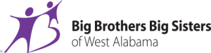 bbbswa-logo-ret