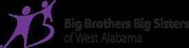 bbbswa-logo