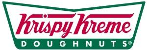 krispy kreme logo BEST