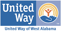 united-way-of-west-alabama1