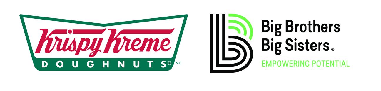 Tuscaloosa Krispy Kreme Challenge